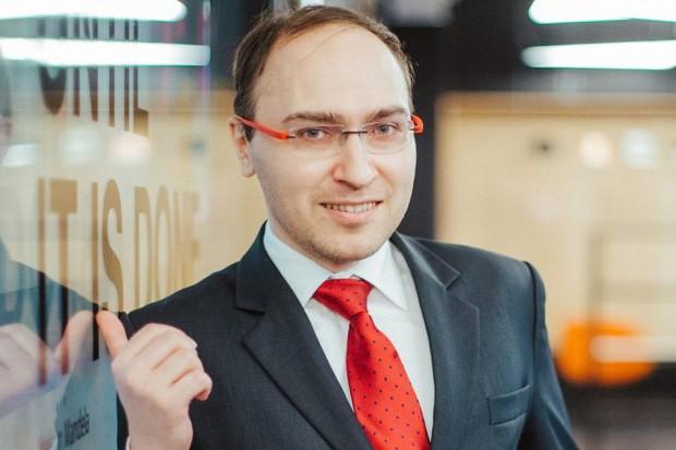 Analityk o Dino: Po kursie spółki widać optymizm inwestorów