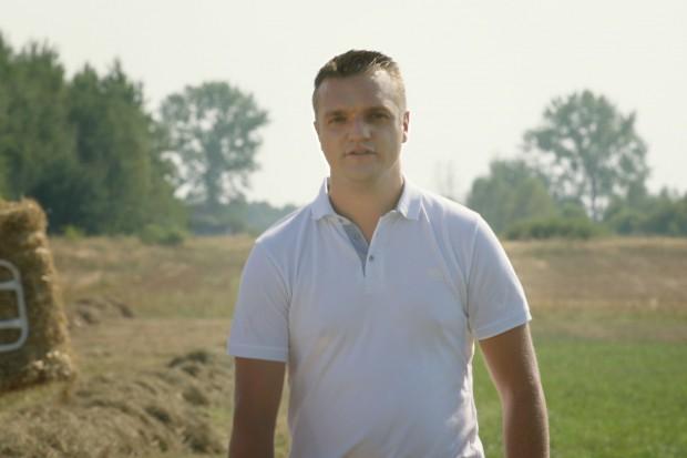 Prezes Instytutu Gospodarki Rolnej o priorytetach dla polskiego rolnictwa po sejmowej przerwie