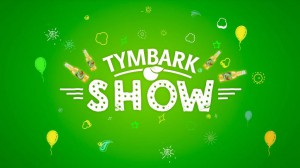 Studio Tymbark największym kanałem markowym na YouTube