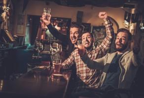 Piwo: W którym kraju za piwo z nalewaka zapłacimy najwięcej? (ranking)