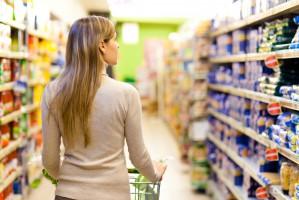 Grupa Chorten: Mija czas zachłyśnięcia się zachodnimi produktami