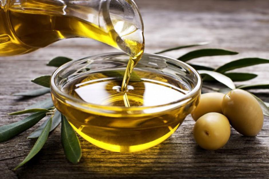 Oliwa nie zawsze wypływa. Czarny rok na rynku oliwy