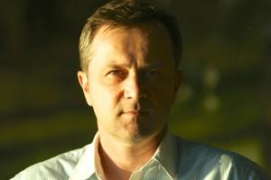 Sadowski, Demo Effective Launching: Warto tworzyć marki tam, gdzie ich jeszcze nie ma
