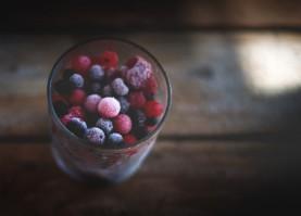 Wyższe ceny owoców już przekładają się na cenniki przetwórców
