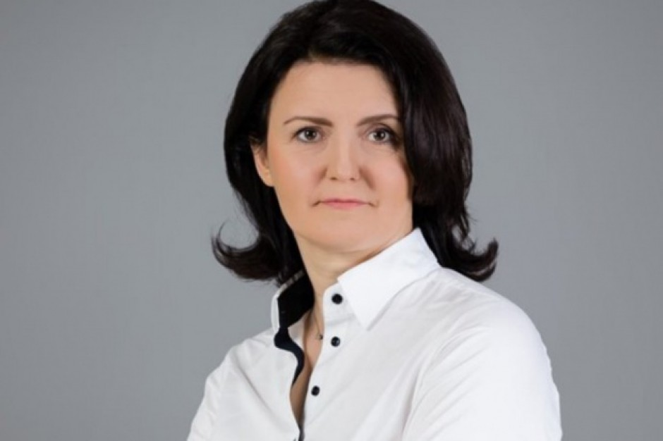 Kampania promocyjna Maślanki Mrągowskiej wchodzi w III etap