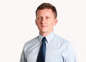 Dyrektor bdsklep.pl: Stawiamy na łatwość zakupów i spersonalizowaną ofertę