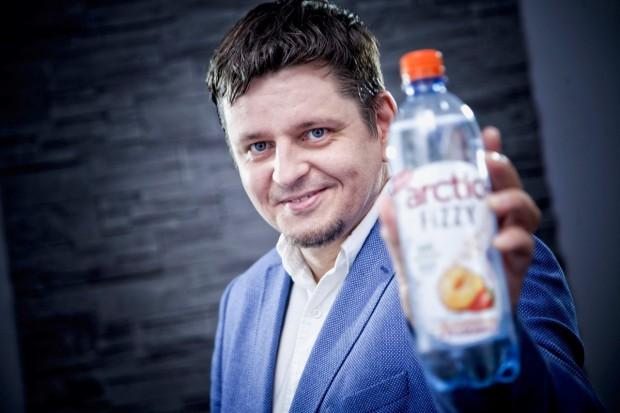 Vlasák, Hoop/Kofola: Rozwój dystrybucji to nasz strategiczny cel w Polsce