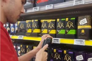 Zysk Auchan wzrósł o ponad 20 proc.