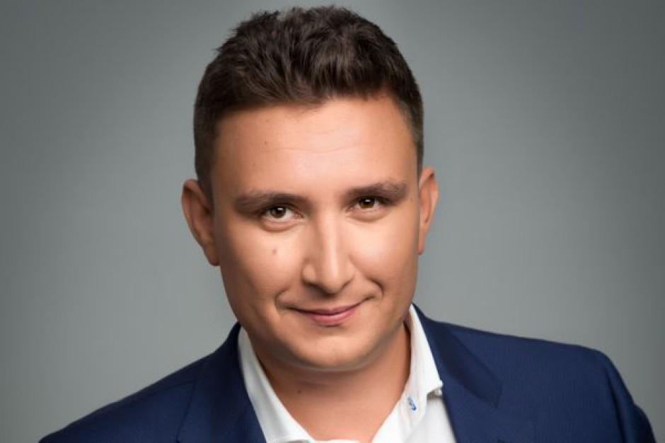 Stopniowo zmniejsza się rola zakupowa polskich galerii
