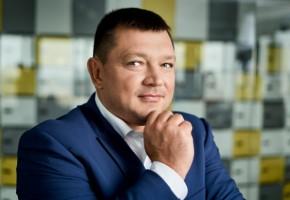 Ukraiński przedsiębiorca: Polski rząd nie zajmuje się efektywną promocją żywności by zwiększyć dochody z eksportu!