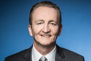 Prezes firmy Mars: trzeba naprawić zepsuty silnik globalnego biznesu, czyli łańcuch dostaw