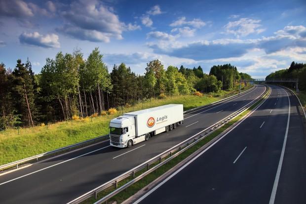 Go Logis rozszerza ofertę przewozów drogowych na Ukrainę