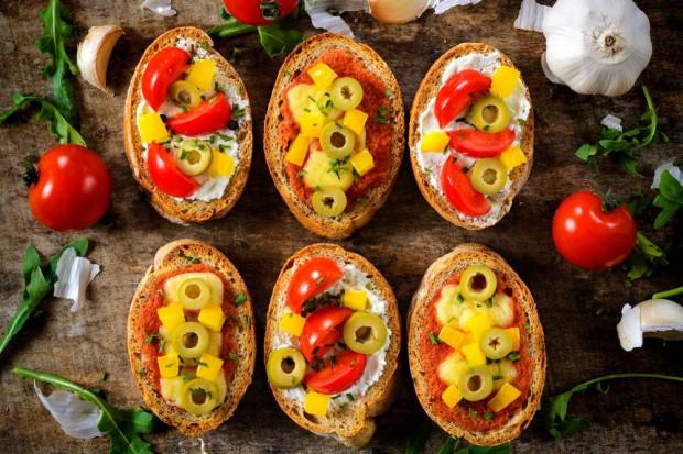 Dieta oparta na produktach roślinnych skuteczna przy refluksie