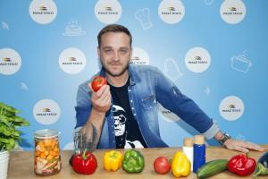 Mateusz Gessler: Restauratorzy podążają za trendami, a nie za sezonowością (wywiad)