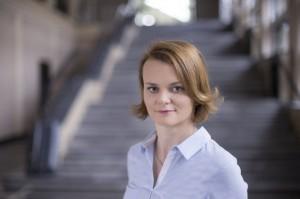 Wiceminister Emilewicz: są pieniądze dla wynalazców i twórców innowacyjnych projektów