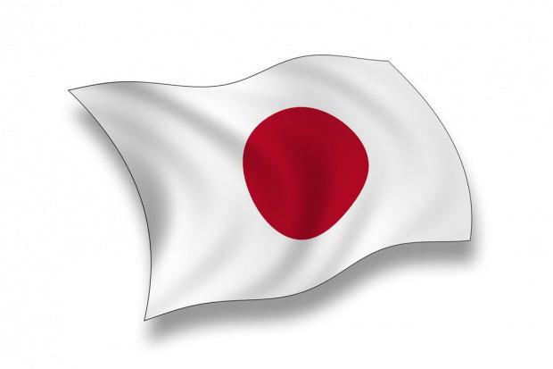 Japonia wprowadza świadectwa zdrowia dla importowanych produktów mlecznych