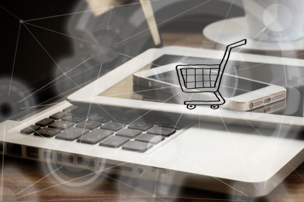 Carrefour: Marketplace wystartuje w IV kwartale 2017 roku