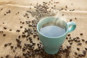 Naukowcy: Składnik kawy opóźnia wystąpienie cukrzycy u myszy