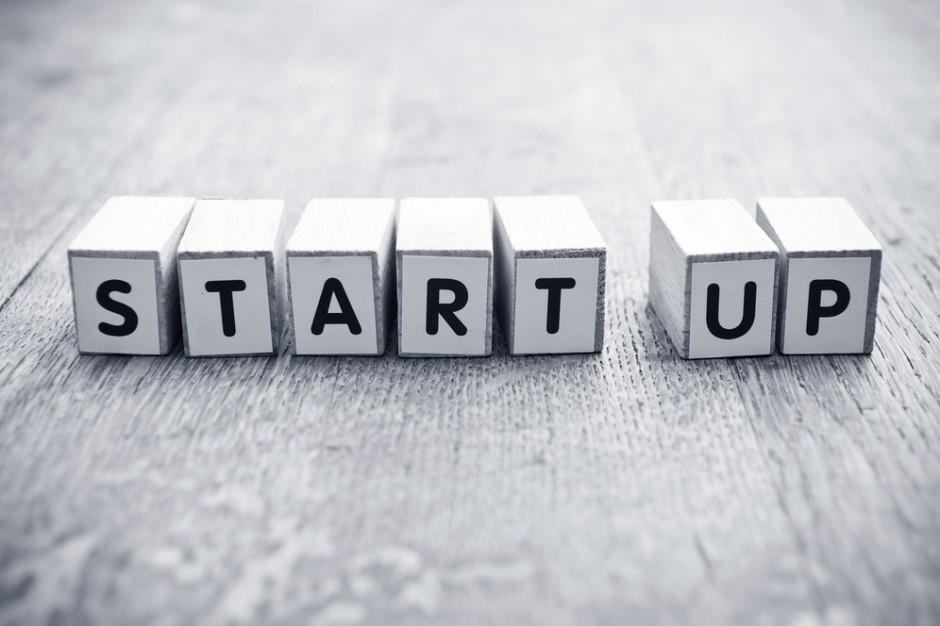 Bank BGŻ BNP Paribas szuka startupów z sektora agro