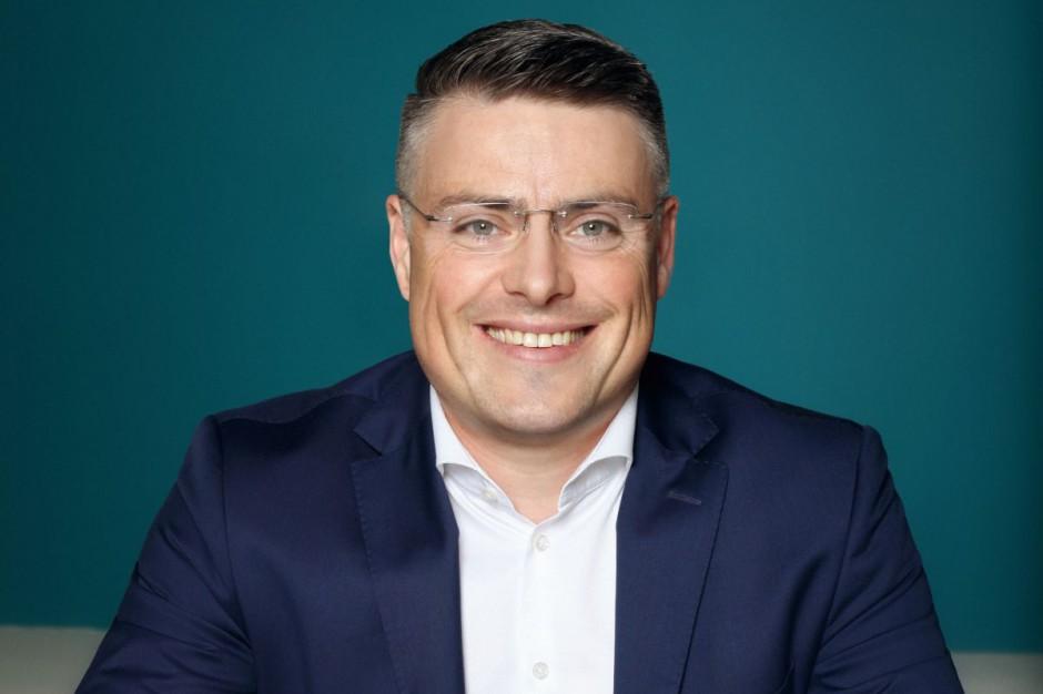 Prezes Maksymilian Braniecki: Uruchamiamy nową usługę – Lidl Podróże