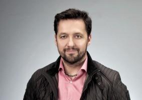 Lidl Podróże rozpoczął współpracę z Volare Travel