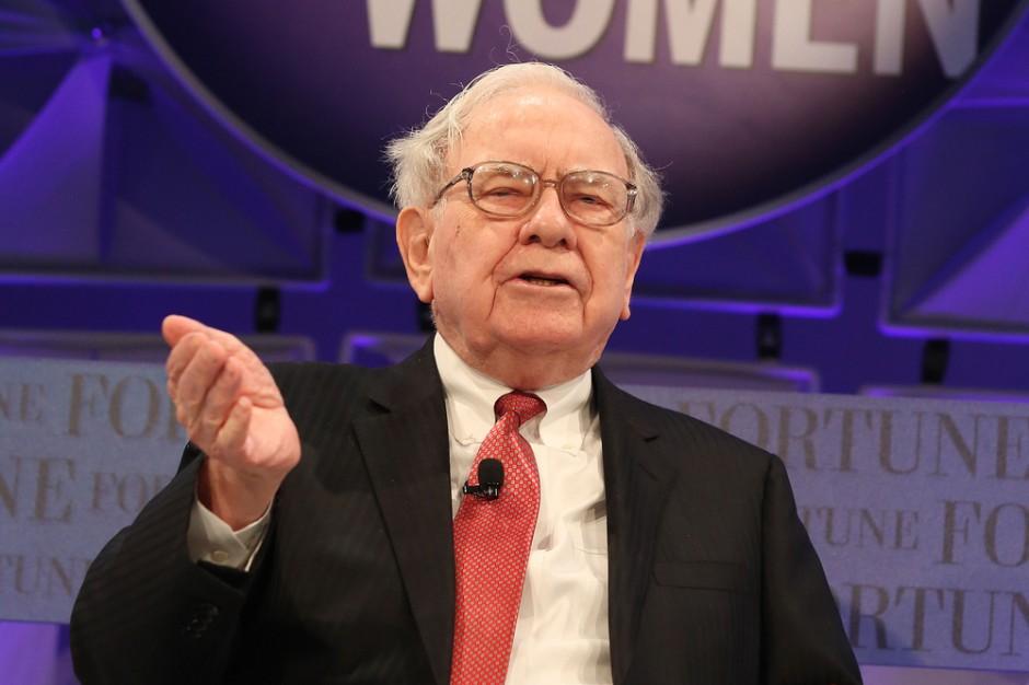 Ekspert: dlaczego Warren Buffet i Kraft Heinz nie chcą kupić Mondeleza