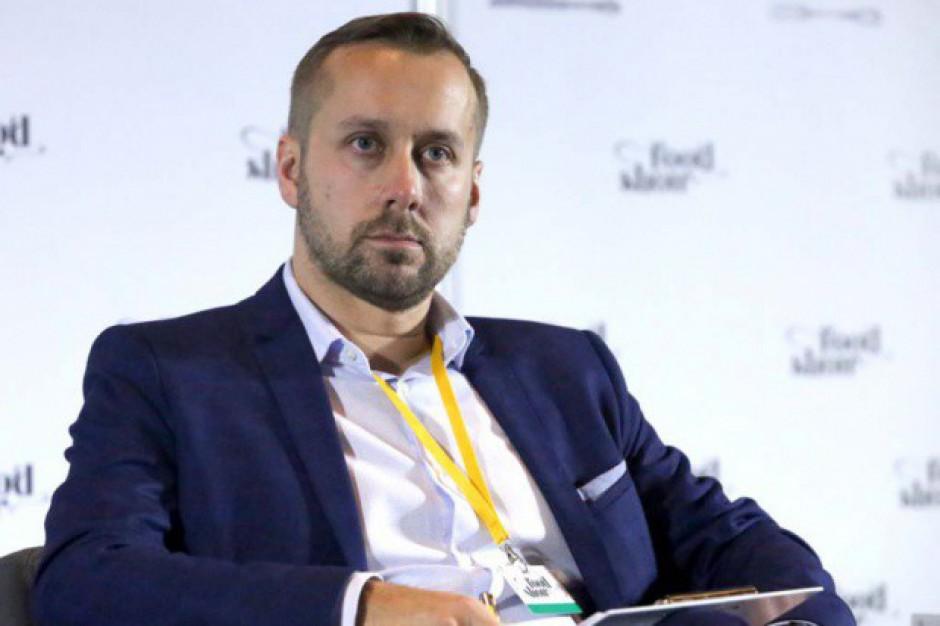Ekspert o Lidl Podróże: Sieć startuje z nową usługą z poziomu rozpoznawalnej marki