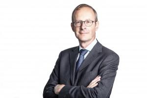 Eric Benoist, prezes Wyborowa Pernod Ricard o wynikach, rozwoju i agresywnej walce na rynku (wywiad)