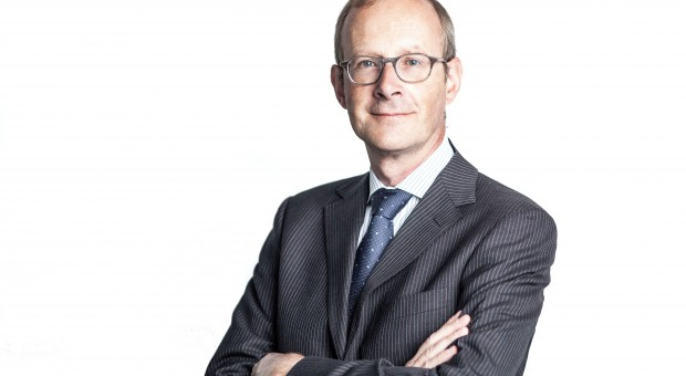 Eric Benoist, prezes Wyborowa Pernod Ricard o wynikach, rozwoju i agresywnej walce na rynku (wywiad)