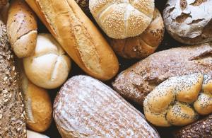 Chleb w restauracji: od czekadełka do deseru