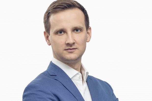 Bio Naura: Polacy są otwarci na innowacje. Chętnie próbują nowych smaków i konsystencji
