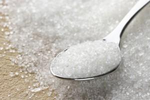 Rynek cukru - raport IERiGŻ