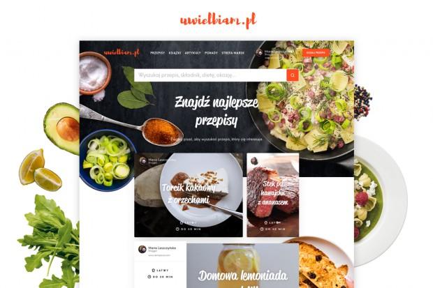 Maspex chce wykorzystać kulinarny potencjał swoich marek