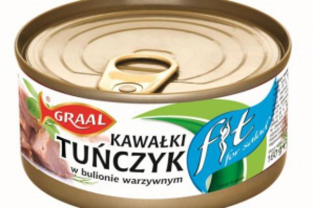Właściciel Graala pozyskał 500 mln euro na wsparcie firm z Europy Śr.-Wsch.
