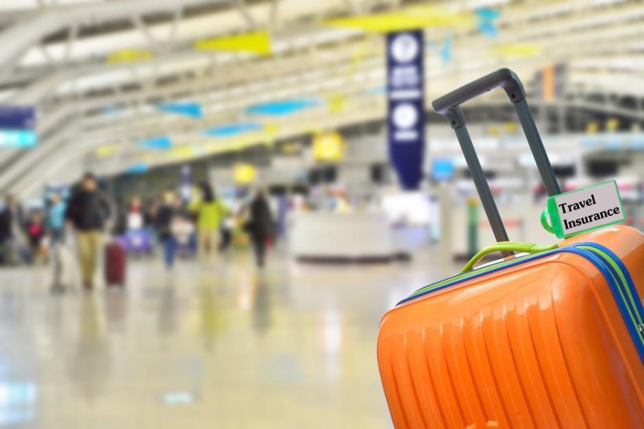 Lidl Podróże nawiązał współpracę z ubezpieczycielem TU Europa