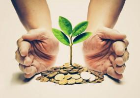 Będą zachęty podatkowe dla rozwiązań proekologicznych