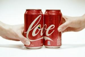 Coca-Cola w Australii popiera małżeństwa homoseksualne