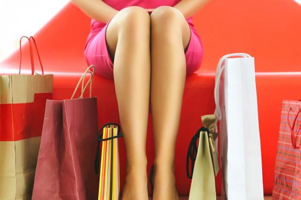 Galerie handlowe całkowicie zmieniły podejście do biznesu