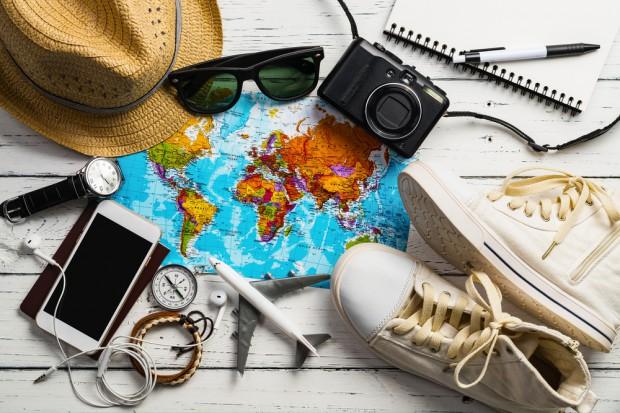 Lidl Podróże rozszerza współpracę z touroperatorami