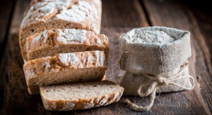 Grzechy główne producentów pieczywa