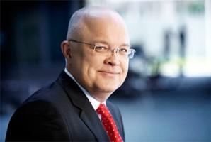 ZT Kruszwica z wyższymi przychodami i stratą netto w I kwartale 2017
