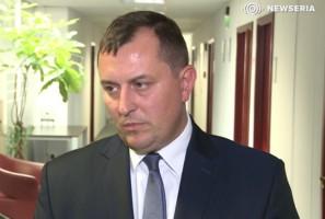 Prezes Gobarto: ASF sprawia, że branża nie jest w stanie się rozwijać (wideo)