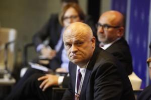Prezes Bakallandu: Czy CETA jest korzystna dla polskich firm?