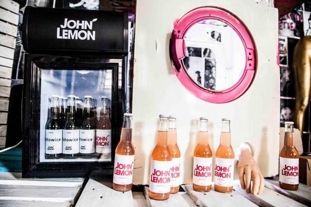 Prezes John Lemon o sporze z Yoko Ono: Dysponowaliśmy silnymi kontrargumentami