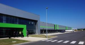 Carrefour i ID Logistics rozszerzają zakres współpracy we Francji