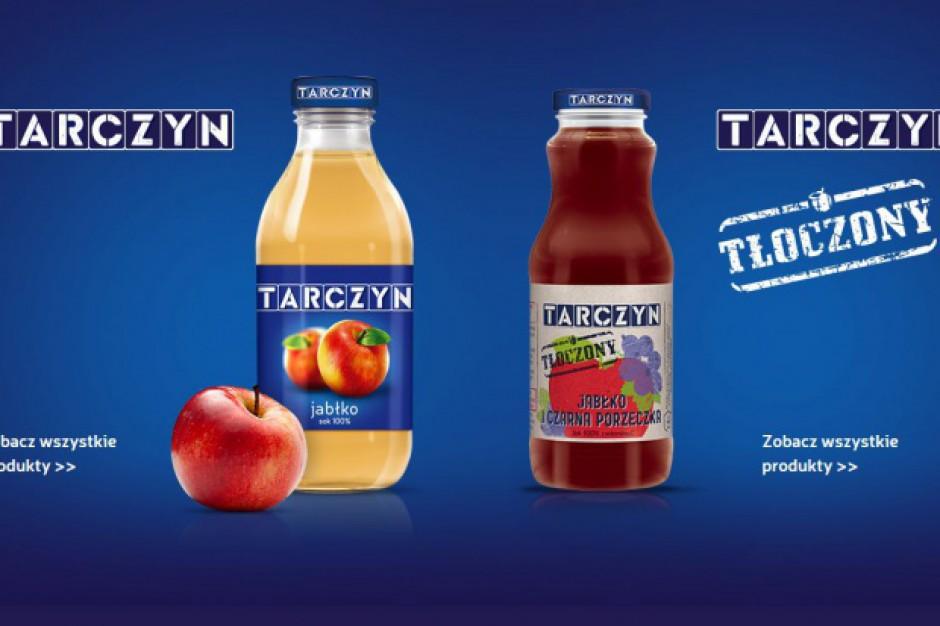 Bojkot produktów Maspeksu w Polskim Radiu po aferze z Tigerem: Wycofanosoki Tarczyn