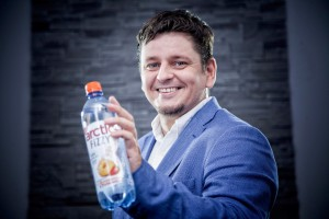 Hop po rozwój i inwestycje! - Wywiad zJiřím Vlasák'iem, członkiem zarządu Kofoli i prezesem Hoop Polska