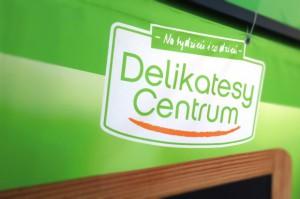 Czy Delikatesy Centrum bÄ™dÄ… podstawowÄ… markÄ… supermarketowÄ… Grupy Eurocash?