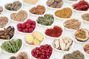 Producenci superfoods budują świadomość marek poprzez media społecznościowe