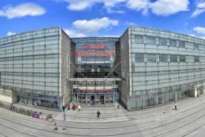 Muzeum Krakowa w Galerii Krakowskiej